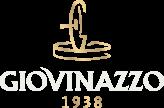 Olio Giovinazzo Logo